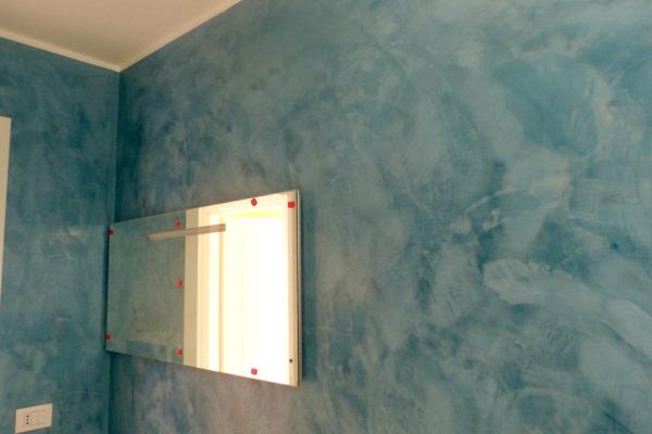 Rifacimento bagno: Piastrellati, ceramiche e muraturaRifacimento bagno: Piastrellati, ceramiche e muratura