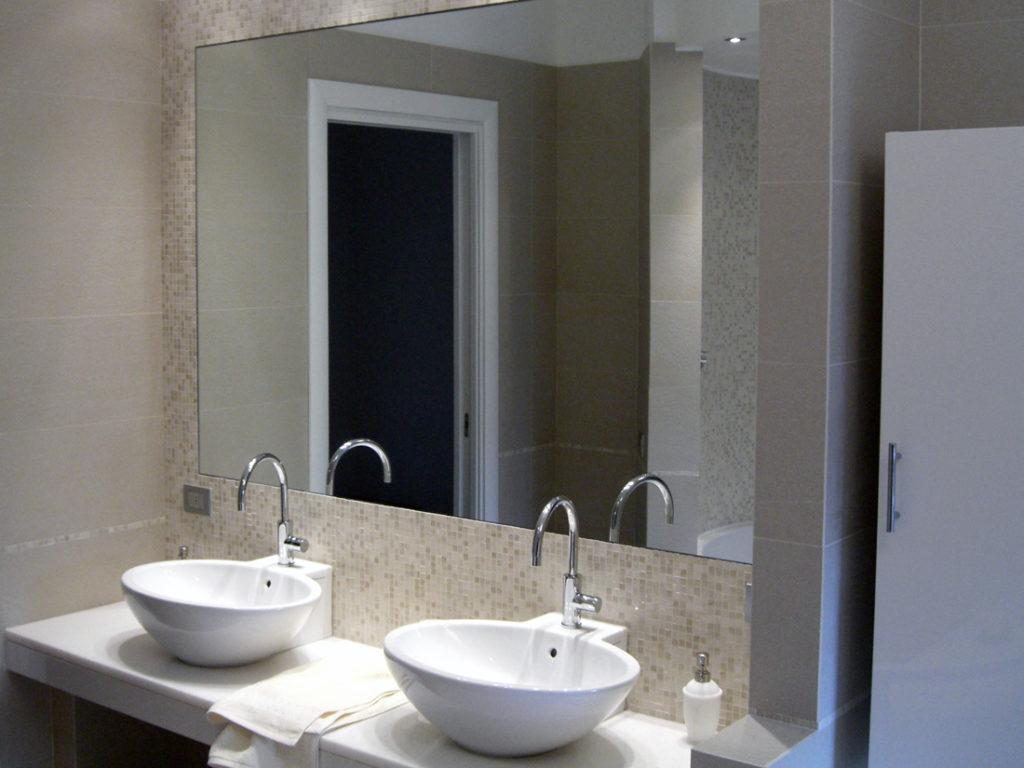 Rifacimento bagno impianto flli aghito rifacimento bagno