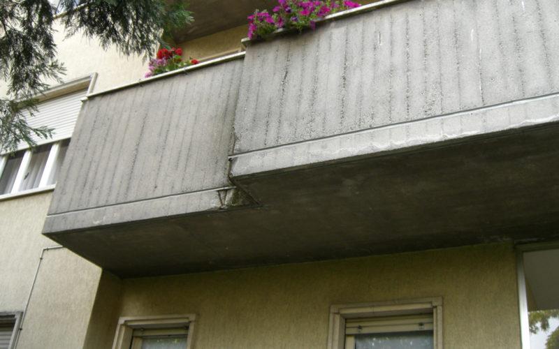 Ristrutturazione facciate e balconi-031